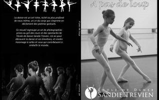 Livre de danse