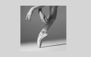 Cursus Danse-Étude 2021-2022